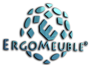 Ergomeuble | Meuble Ergonomique